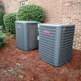 air conditioning services in peachtree ga